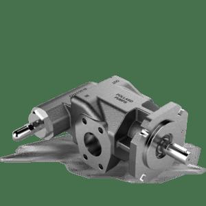 Pompe Pollard Siemens pump