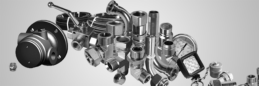 linkfluid fittings